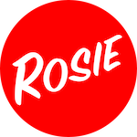 Rosie's Workshop Logo